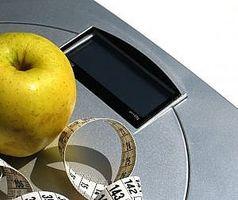 Come perdere peso velocemente - Il modo sano
