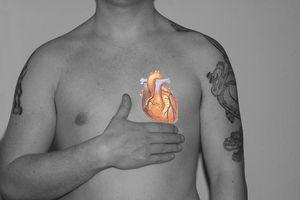 Quali farmaci possono causare palpitazioni cardiache?