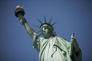 Quali sono i pericoli di immigrazione di massa negli Stati Uniti?