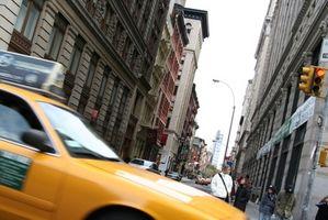 Le prime 10 cose da fare quando si visita New York