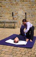 Thai Massage Scuole