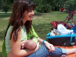 Quali farmaci Può una madre che allatta Prendere