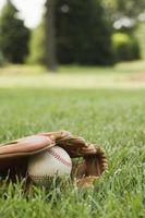 Tecniche per superare la paura di Baseball