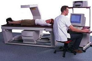 Capire Risultati scansione Dexa