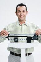 Essenziali Perdita di peso Suggerimenti