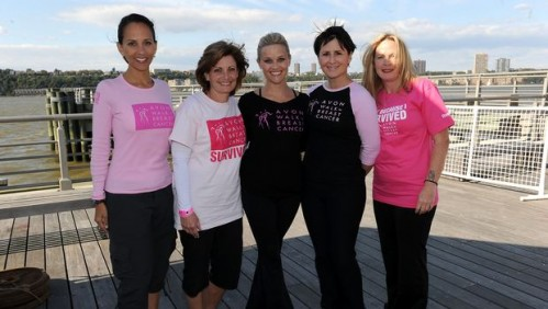 Ciò che ogni donna ha bisogno di sapere sul cancro al seno
