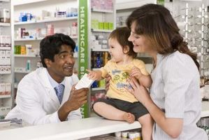 Come trovare una Guida alle informazioni mediche