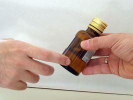 Radice di liquirizia Effetti collaterali e vantaggi