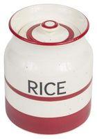 Come fermentare con il lievito di riso rosso