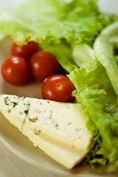 Dieta per infezione della vescica