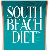 Qual è la dieta South Beach?