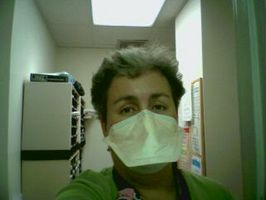 Motivi per un test cutaneo positivo tubercolosi