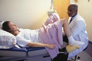 Motivi per Bad Pap strisci