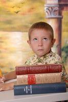 Ruoli della Scuola nel fare la valutazione di ADHD