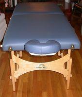 Massaggio Sollievo per Sciatica Dolore