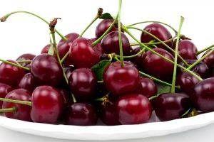 Frutta da evitare per i diabetici