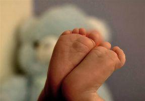 Effetti collaterali di fertilità Miscela