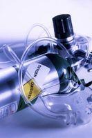 La differenza tra un dispositivo-ossigeno Conservazione e un regolatore di ossigeno Risparmio