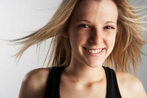 Le migliori vitamine per incrementare la crescita dei capelli