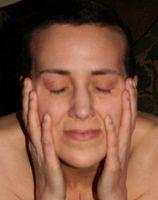 Relazione tra herpes zoster e ansia