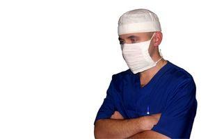 Costo medio di Healthcare Insurance