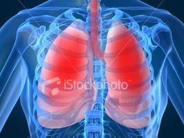 Buteyko trattamento per l'asma