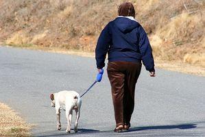 Come aiutare cattiva circolazione nei piedi e caviglie
