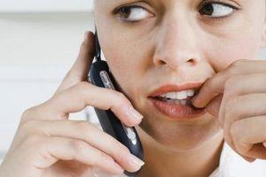 Cause ed effetti di mangiarsi le unghie
