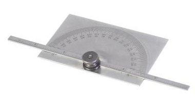 Come misurare un angolo poplitea