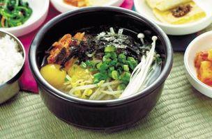 Come cucinare le uova aromatizzato giapponese coque
