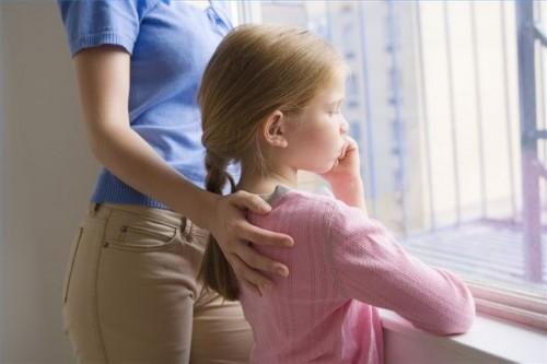 Come raggiungere i bambini con ADD o ADHD