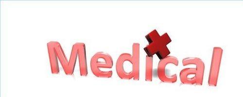 Quanto assistenti di cura certificata Fai?