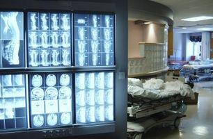 Come aumentare l'efficienza in Patient Care