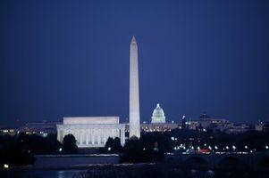 Hotel vicino a Washington, DC e Arlington, VA