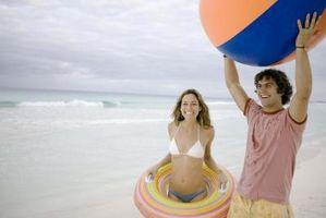 Suggerimenti per la prenotazione last-minute Cruise Deals