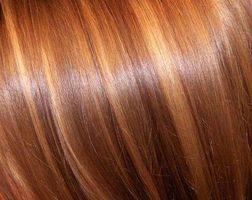 Quante volte l'anno si dovrebbe evidenziare i vostri capelli?