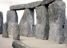 Come utilizzare celtiche Erbe & Roots