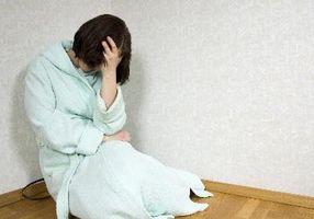 Come cercare aiuto per problemi di salute mentale