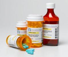 Come acquistare farmaci da prescrizione in Messico