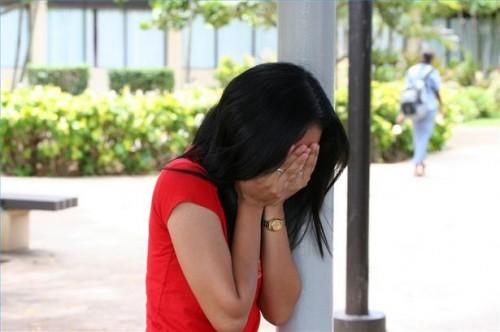Sintomi di depressione bipolare
