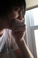 Vs. bipolare  Depressione unipolare