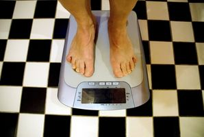 Attività fisica e apporto calorico