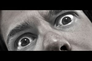 Come addestrare il cervello per vincere la paura?
