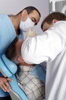 Come Consiglia a un buon piano dentale in Ontario, Canada