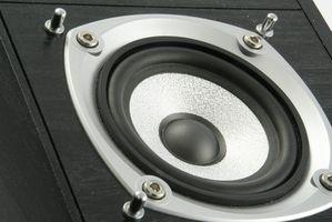 Che cosa è White Noise Tecnologia?