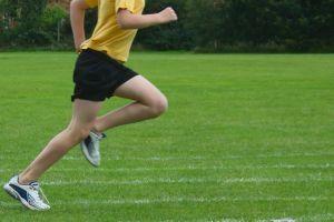 Come scegliere un esercizio anaerobico