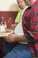 Quali sono gli alimenti che possono fare ingrassare?