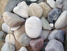 Informazioni su come fare Stone Massage