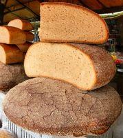 Basso Reazioni piastrinici al glutine nei bambini