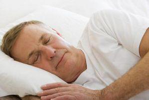 Come abbassare il cortisolo DHEA